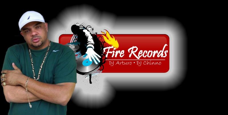 Fire Records Santa Ana