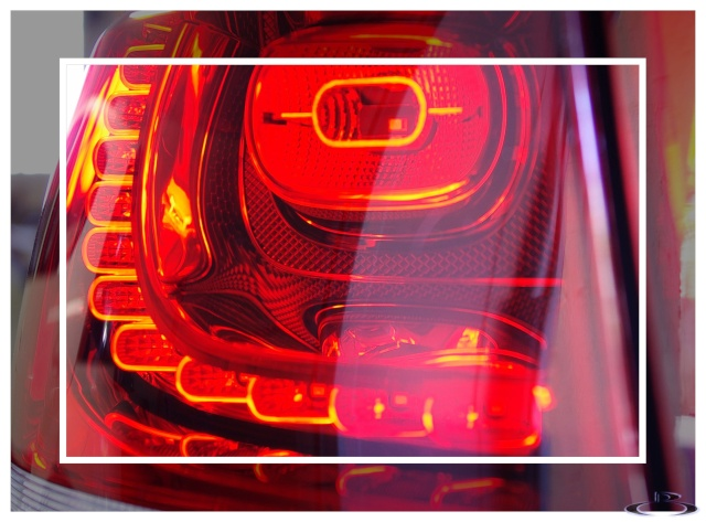 GTI Gris Carbone Imgp0013