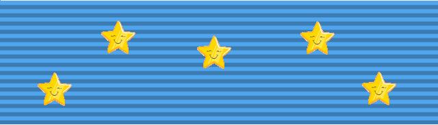 New Veterans for 2013 ! Medalo10