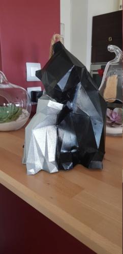 Papercraft  20181014