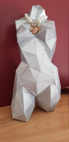 Papercraft  20181116