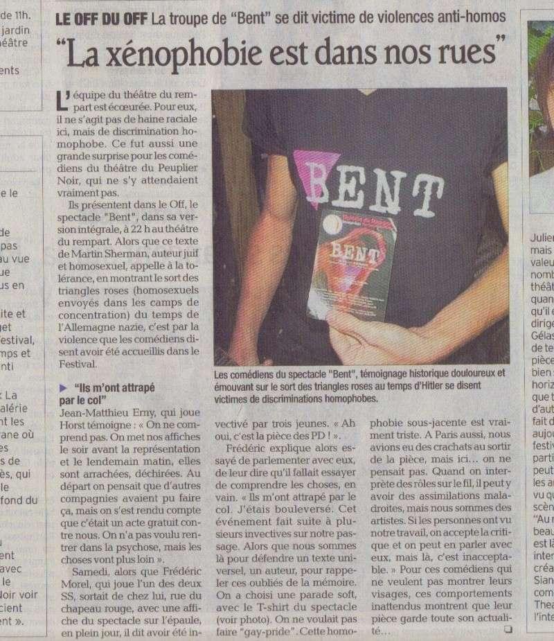 vie du forum - Page 38 19-07-10