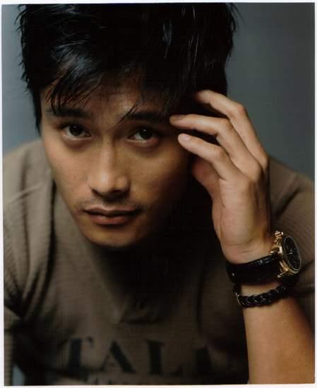 ♥ Lee Byung Hun ♥ Photo311