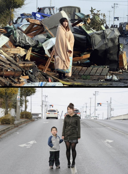 [16/02/2012] Que deviennent les japonais 11 mois après le tsunami? Que_de10
