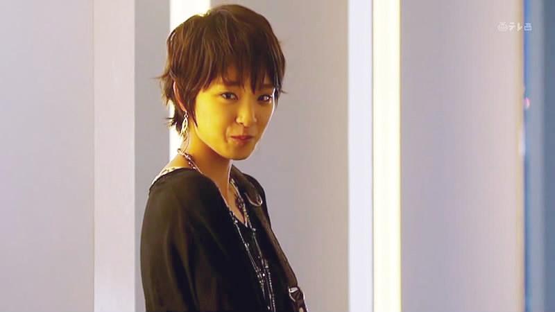 ♥ Watashi Ga Renai Dekinai Riyuu ♥ Watash12