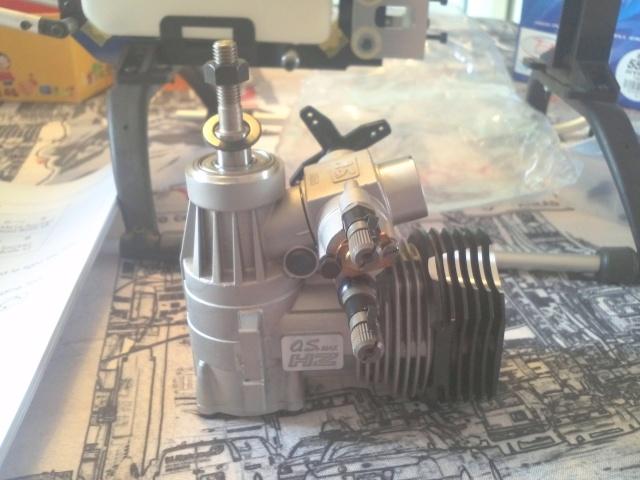 Compass Knight 3D (Thermique) de Sash28 Img35510