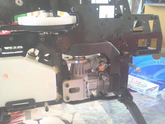 Compass Knight 3D (Thermique) de Sash28 Img35611