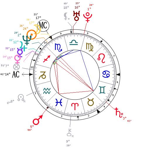 Lune en scorpion Carte_10