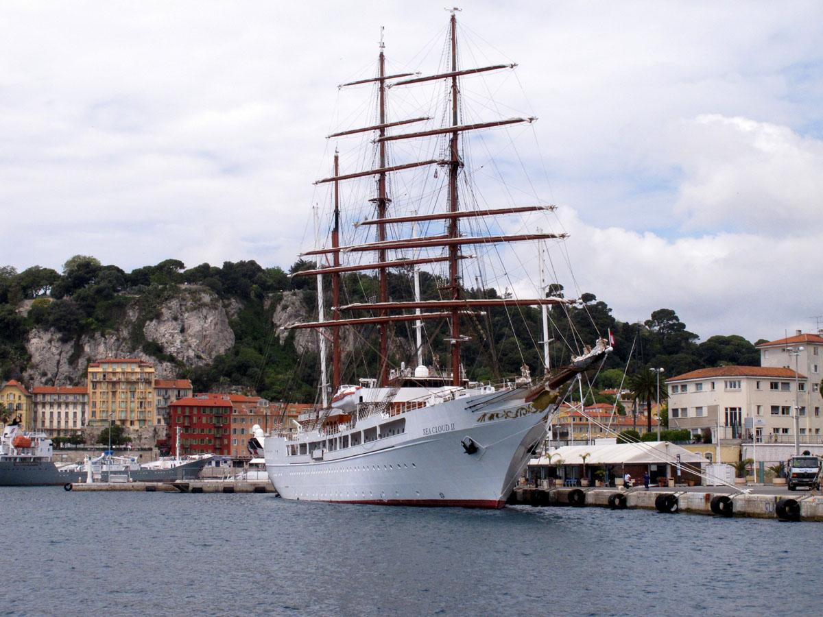 [Vie des ports] Le Port de Nice Img_1614