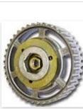 [ Renault Scenic 1.9 dti an 1998 ] recherche PMB pour caler pompe à injection (résolu) 6552_110