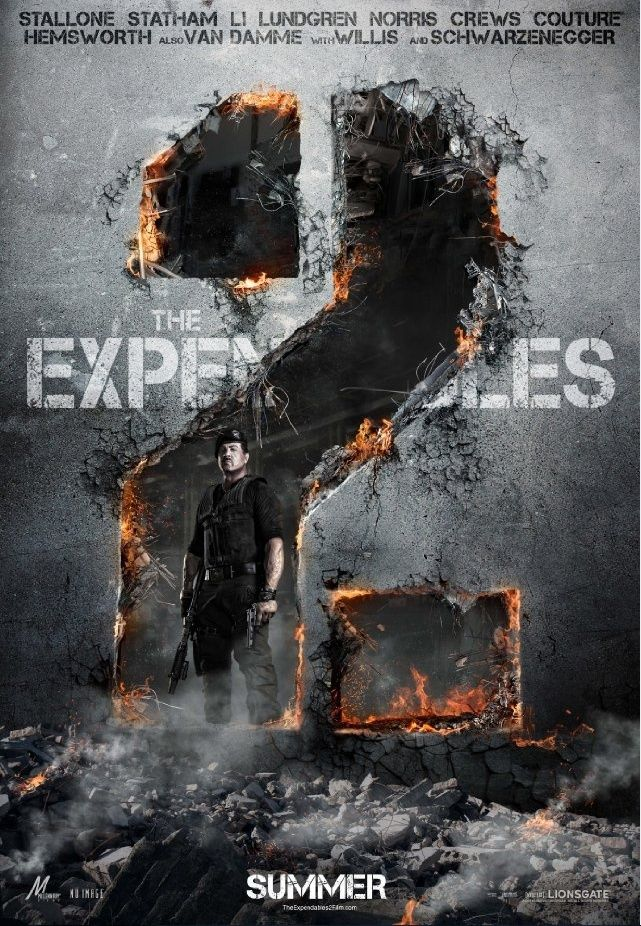 Фен тема: The Expendables 1&2 Captur10