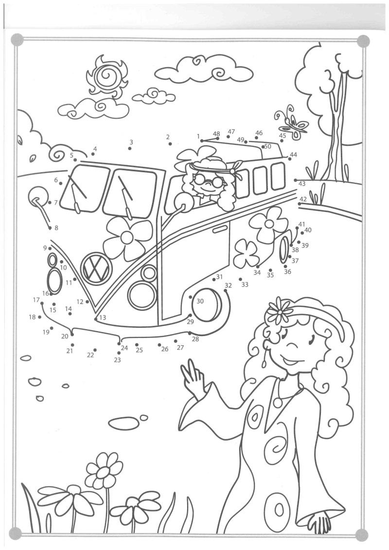 coloriages et découpages pour les enfants mais pas que Combi_10