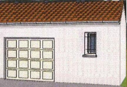 Mon nouveau projet Garage10