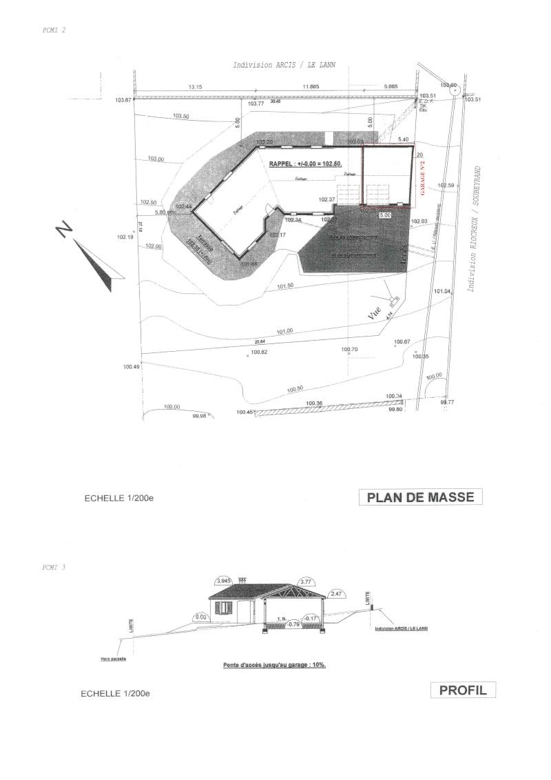 Mon nouveau projet Plan_d10