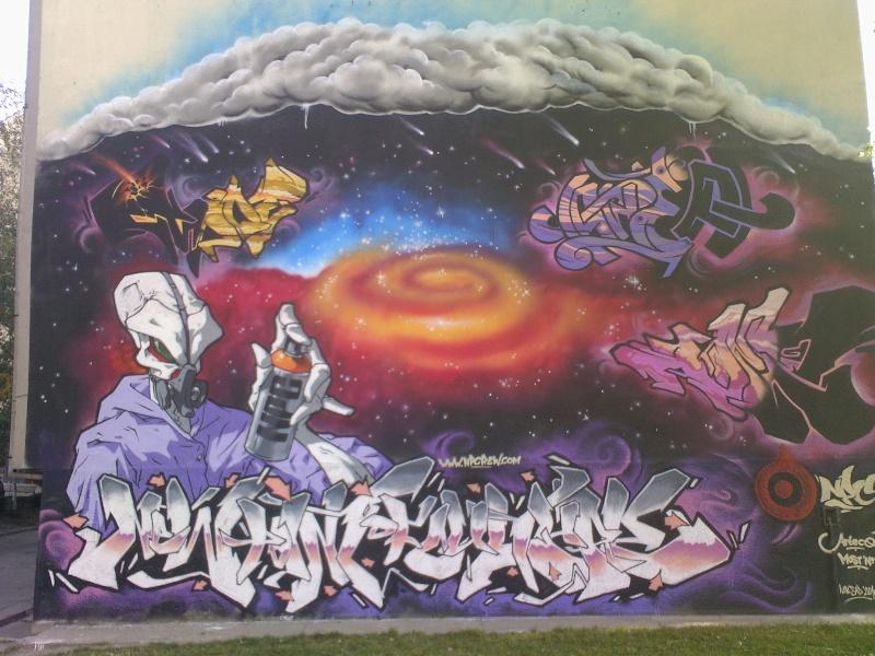 Grafiti - Page 4 Ukorne10