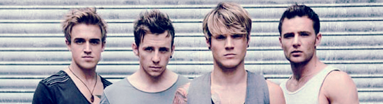 McFly: Videos Mcfly10