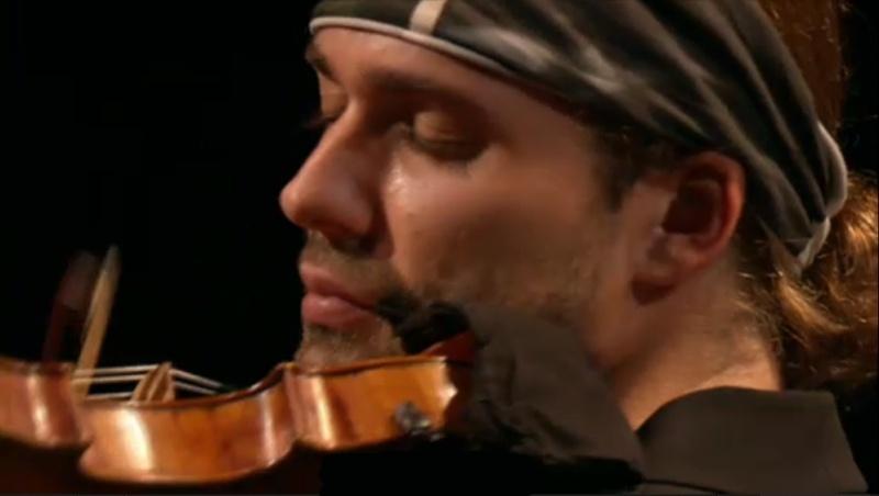 Violinisti rock e non solo...passati, presenti e futuri - Pagina 2 Immagi10