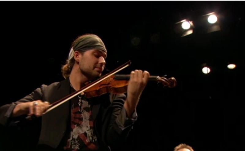 Violinisti rock e non solo...passati, presenti e futuri - Pagina 2 Immagi11