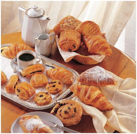 Thé ou café - Page 4 698da410