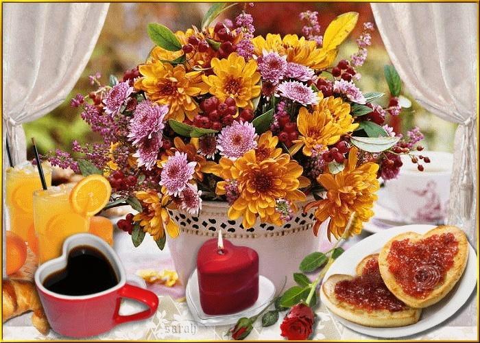 Thé ou café - Page 6 Aab53610
