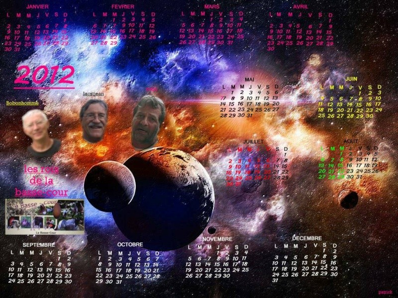 calendrier 2012 Calend10