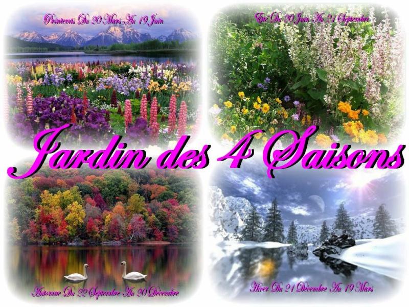 Nouveau logo - Page 2 Image510
