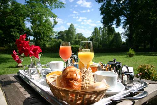 Thé ou café - Page 6 Photo-10