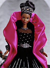 Barbies Happy Holidays 1998-h10