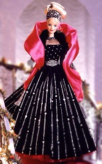 Barbies Happy Holidays 1998-h11