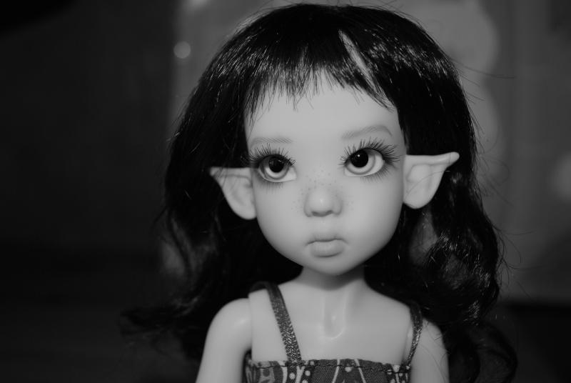 Mon mignon petit craquage: Tillie Elf Fair. Csc_0411