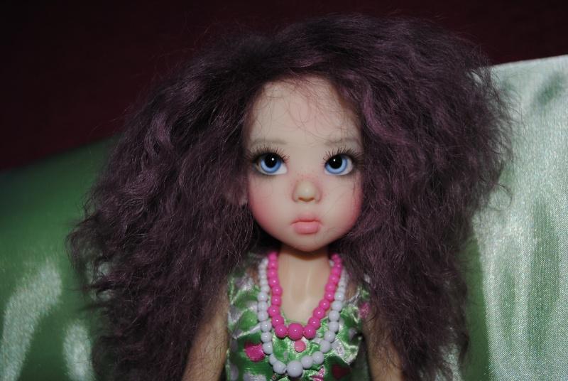 Mon mignon petit craquage: Tillie Elf Fair. Dsc_0435