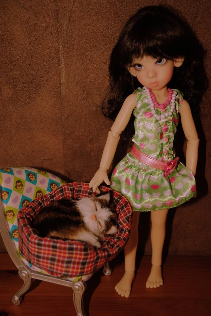 Mon mignon petit craquage: Tillie Elf Fair. - Page 2 Dsc_0437
