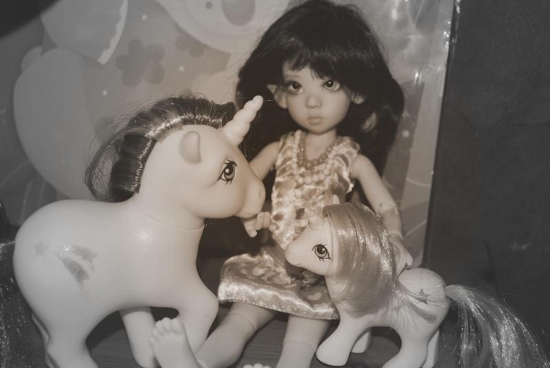 Mon mignon petit craquage: Tillie Elf Fair. - Page 2 Dsc_0438