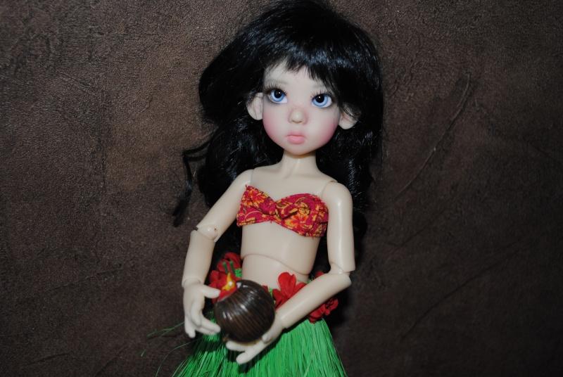 Mon mignon petit craquage: Tillie Elf Fair. - Page 2 Dsc_0456