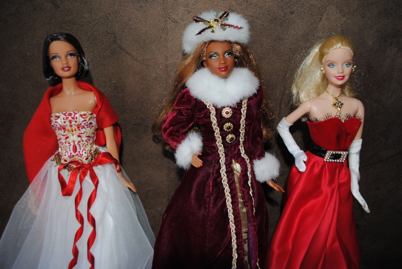 Barbies Happy Holidays - Page 2 Dsc_2341