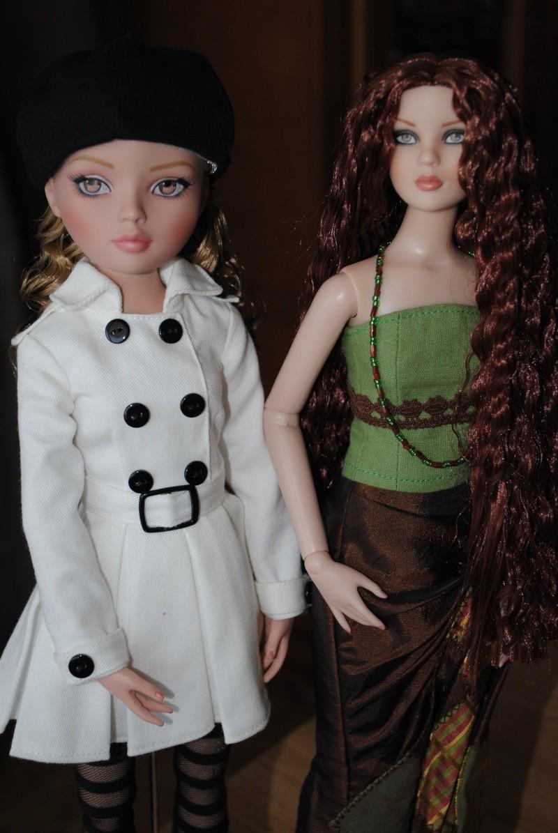 Mes ellowyne+ Evangeline en page 6 Dsc_3026