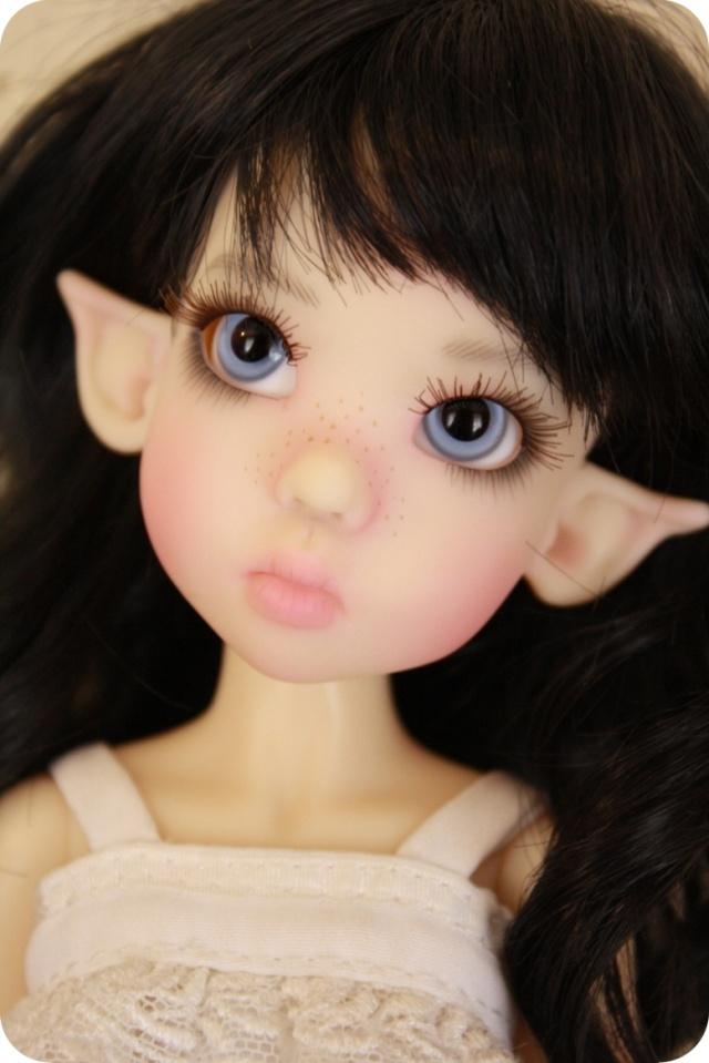 Mon mignon petit craquage: Tillie Elf Fair. Image_23