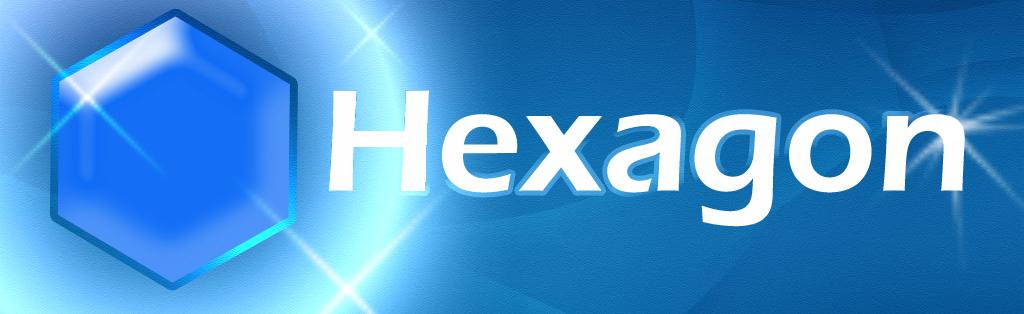 hexogen Technology