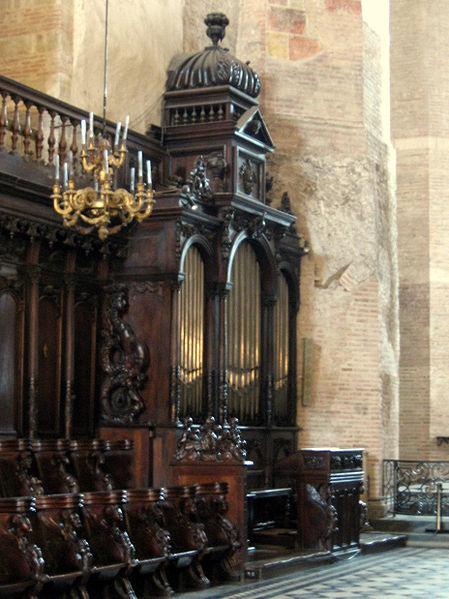 St Sernin de Toulouse Oc_st_10