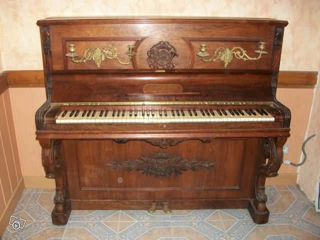 Piano Alexandre Piano_11