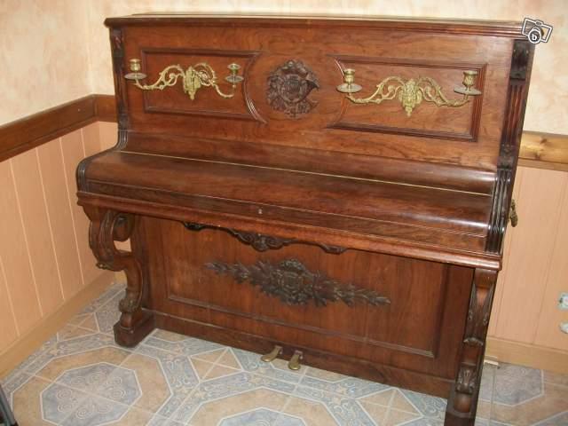 Piano Alexandre Piano_12