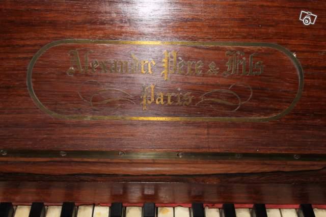 Piano Alexandre Piano_13