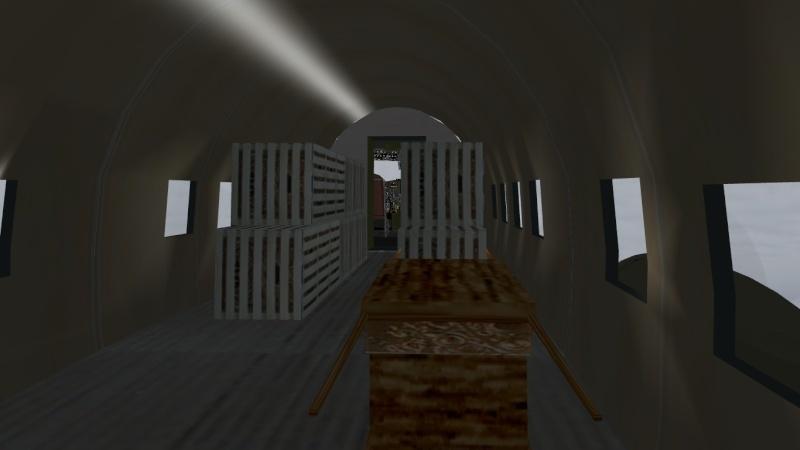 Humanitarios Uno Screen51