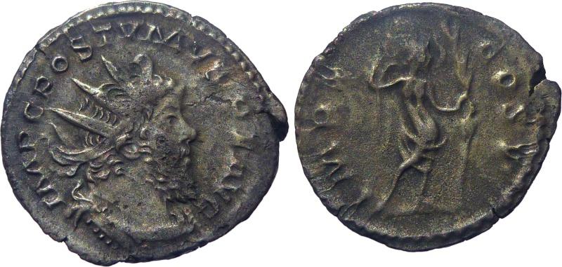 Les roy... romaines de Punkiti92 - Page 3 Antoni10