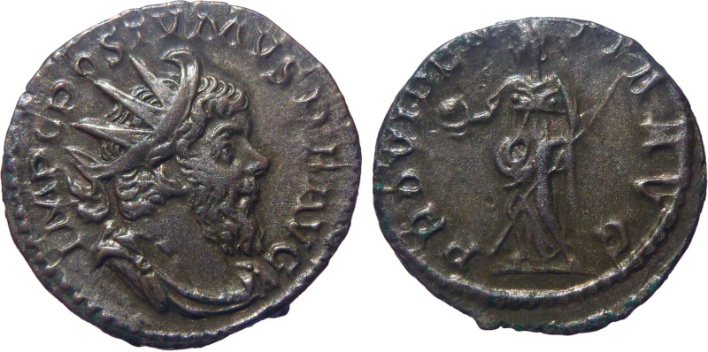 Les roy... romaines de Punkiti92 - Page 3 Antoni11