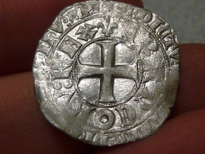 Monnaie à identifier P1130013