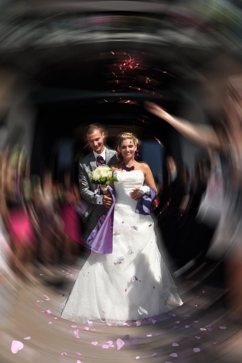 photos de mariage Dsc_0610