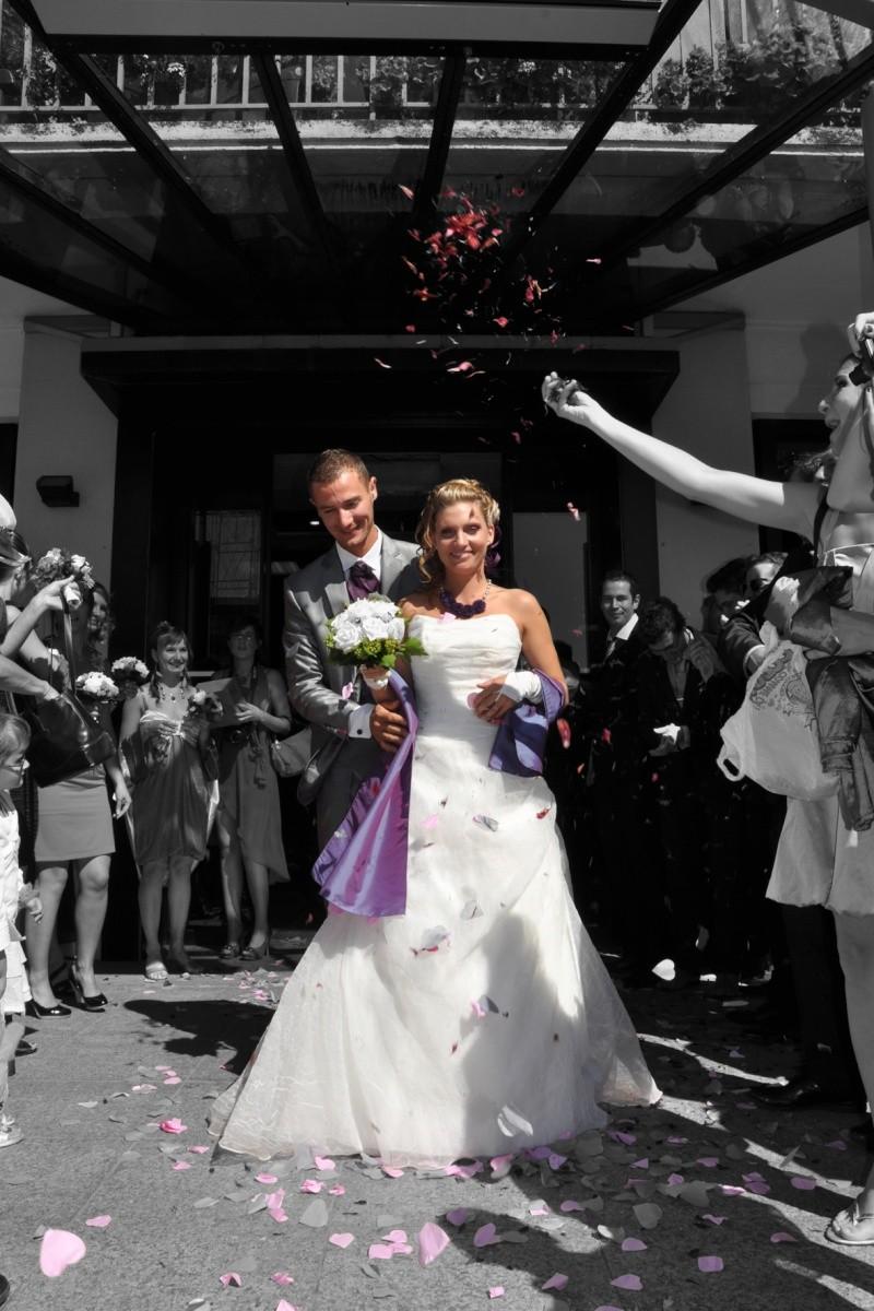 photos de mariage Dsc_0611