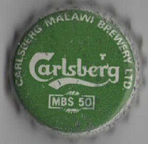 Galerie carlsberg Malawi11