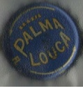 Virtues Worship Palma_11